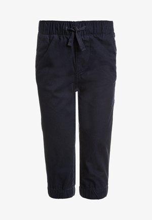 TODDLER BOY BASIC - Kalhoty - true indigo
