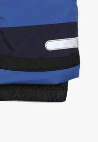 LEGO Wear - SKI PANTS - Zimní kalhoty - dark navy - 3