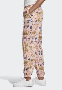 adidas Originals - Teplákové kalhoty - multicolor - 2
