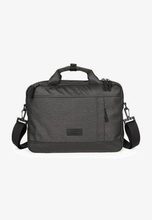 Laptop bag - cnnct melange