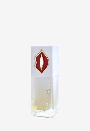 FULL LIPS, PLUMP, SMOOTH & CONTOUR LIP SERUM CONCENTRATE - Lip plumper - -