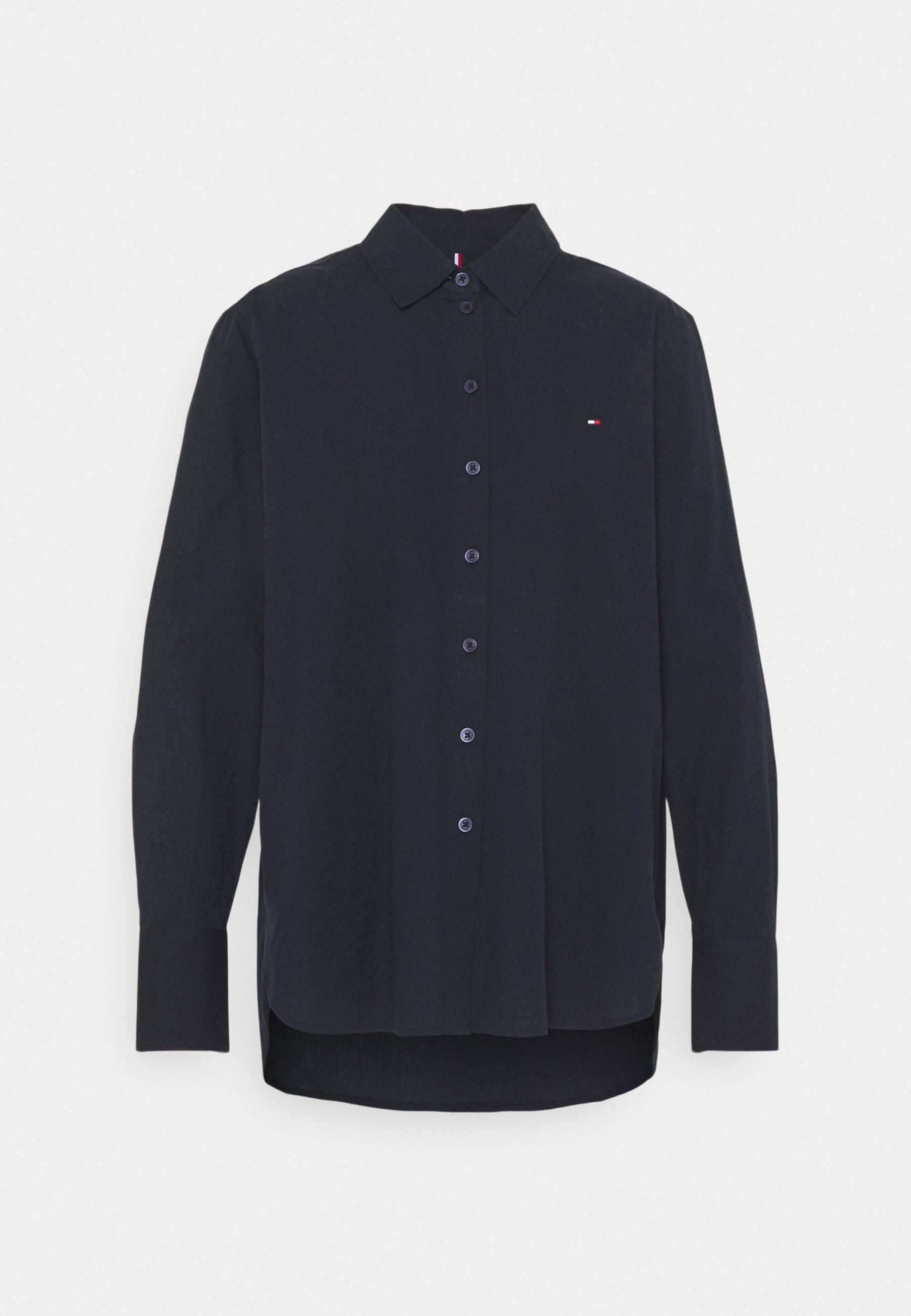 Women MONICA - Button-down blouse