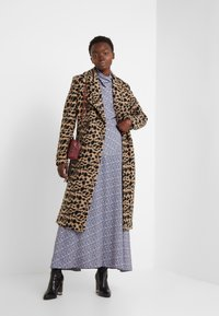 By Malene Birger - BELLOA - Cappotto classico - tiger eye - 1