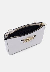 Tommy Hilfiger - CLUB BELT BAG - Bum bag - white - 3