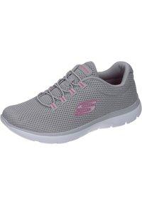 Skechers Sport - Zapatillas - grey - 4