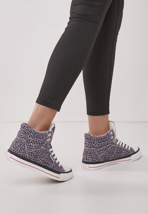 DEE - Sneakers alte - pink