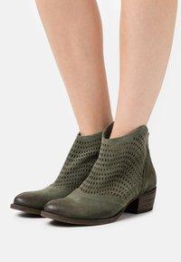 Felmini - DRESA - Ankle boots - marvin birch - 0