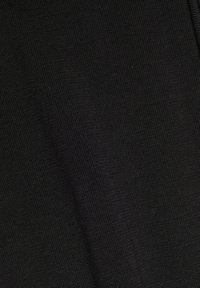 Esprit - Kofta - black - 7