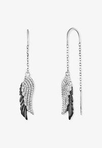 Engelsrufer - Earrings - silber - 1