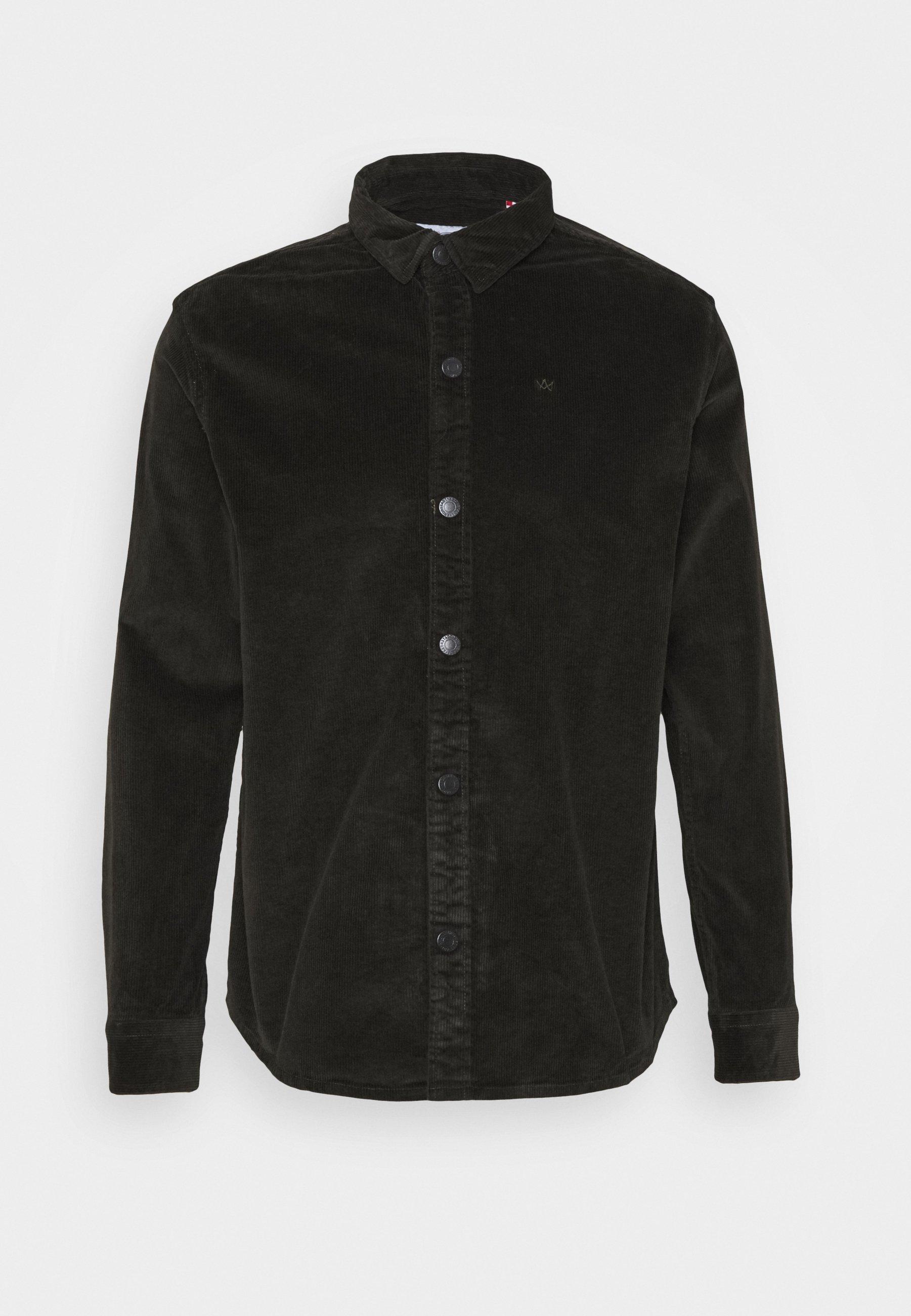 Mønstrete skjorter | Kjøpe Skjorter For Herrer | John Henric