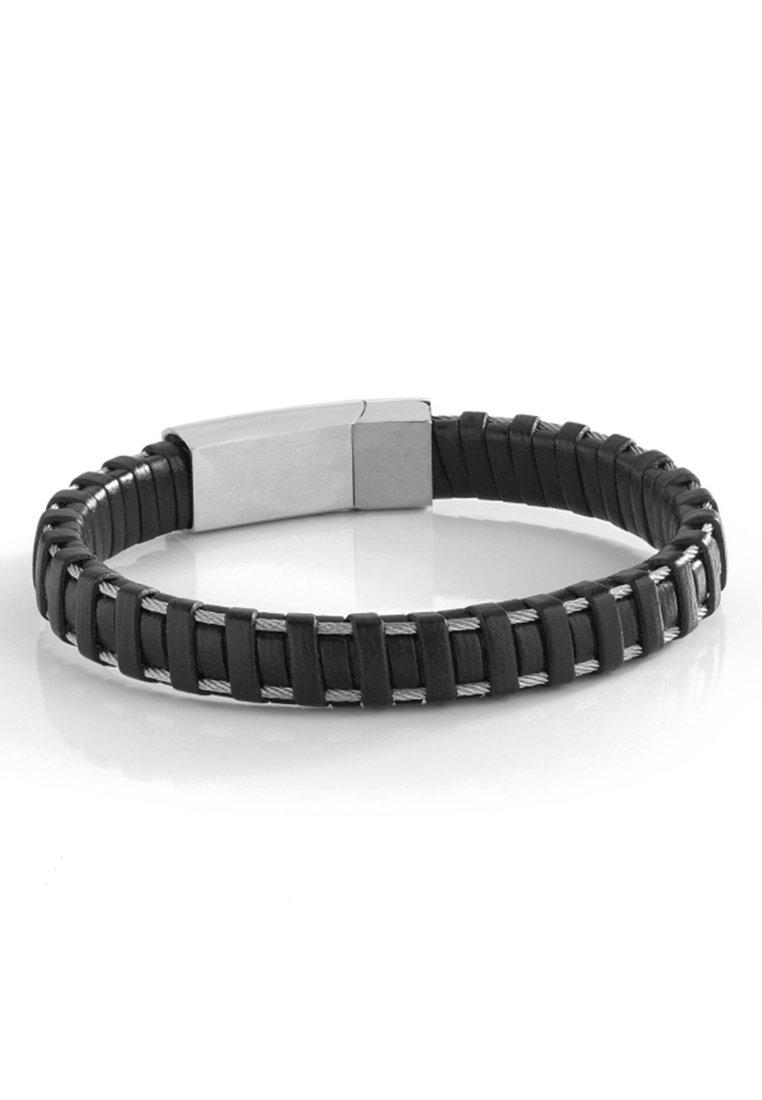 Homme MAN IDENTITY - Bracelet