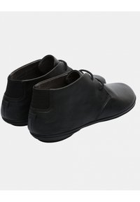 Camper - RIGHT NINA - Lace-ups - black - 3