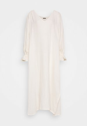 AURORE NIGHTDRESS - Nightie - offwhite