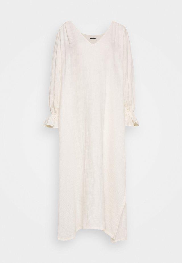 AURORE NIGHTDRESS - Camicia da notte - offwhite
