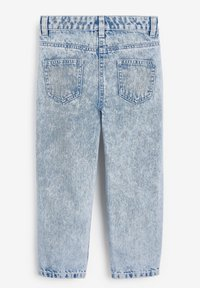 Next - SET - Jeans Relaxed Fit - blue - 3
