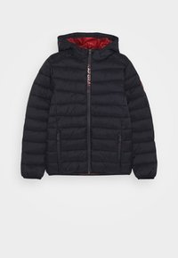 Kaporal - OLYM - Winter jacket - navy - 0