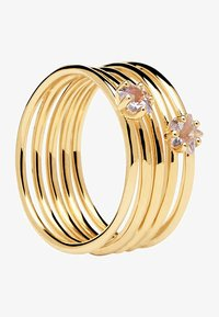 PDPAOLA - Ring - gelbgold - 2