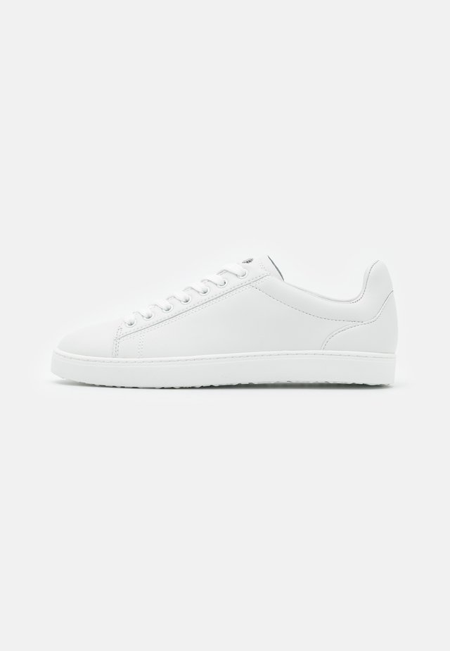 LIVVY  - Sneakers basse - white