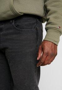Levi's® Plus - 501® LEVI'S®ORIGINAL FIT - Straight leg jeans - solice - 3
