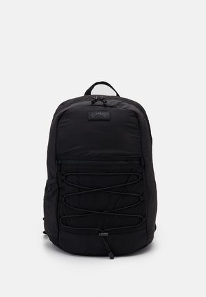 AXIS DAY PACK UNISEX - Rucksack - black