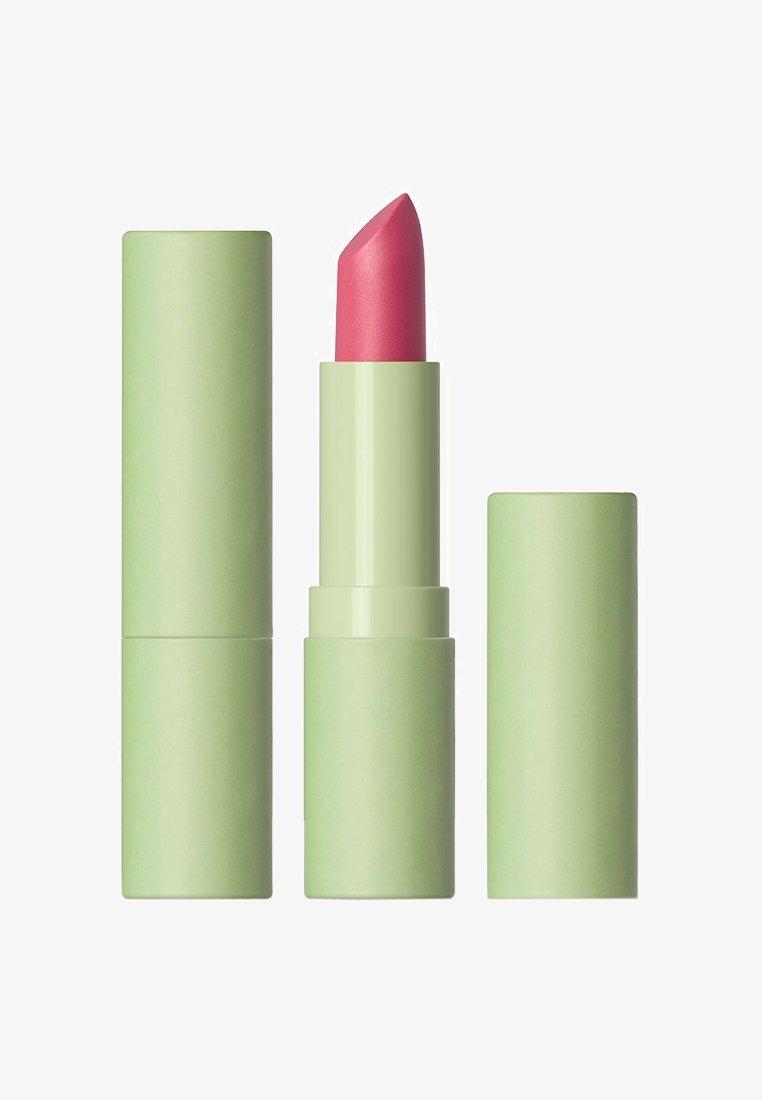 Pixi - NATURELLELIP - Lipstick - peony