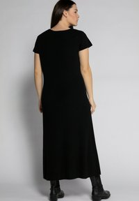 Studio Untold - Maxi dress - schwarz - 1
