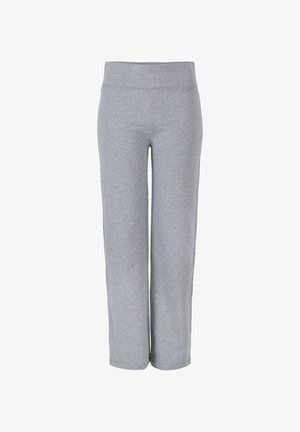 TILLY - Bukse - grey