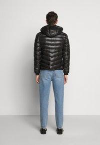 Colmar Originals - MENS - Down jacket - black - 2