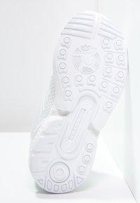 adidas Originals - Sneakers - white - 4