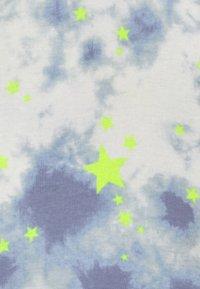 GAP - TODDLER STAR UNISEX - Pyjama set - blue - 3