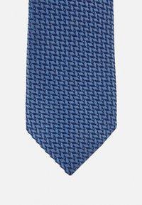 Michael Kors - GEO - Tie - blue - 3