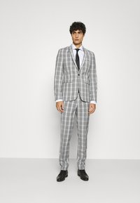 Viggo - HIRSH  - Suit - light grey - 0