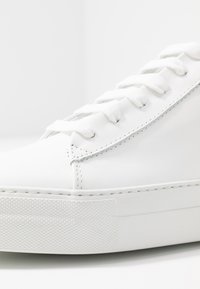 Copenhagen - Sneakers high - white - 2