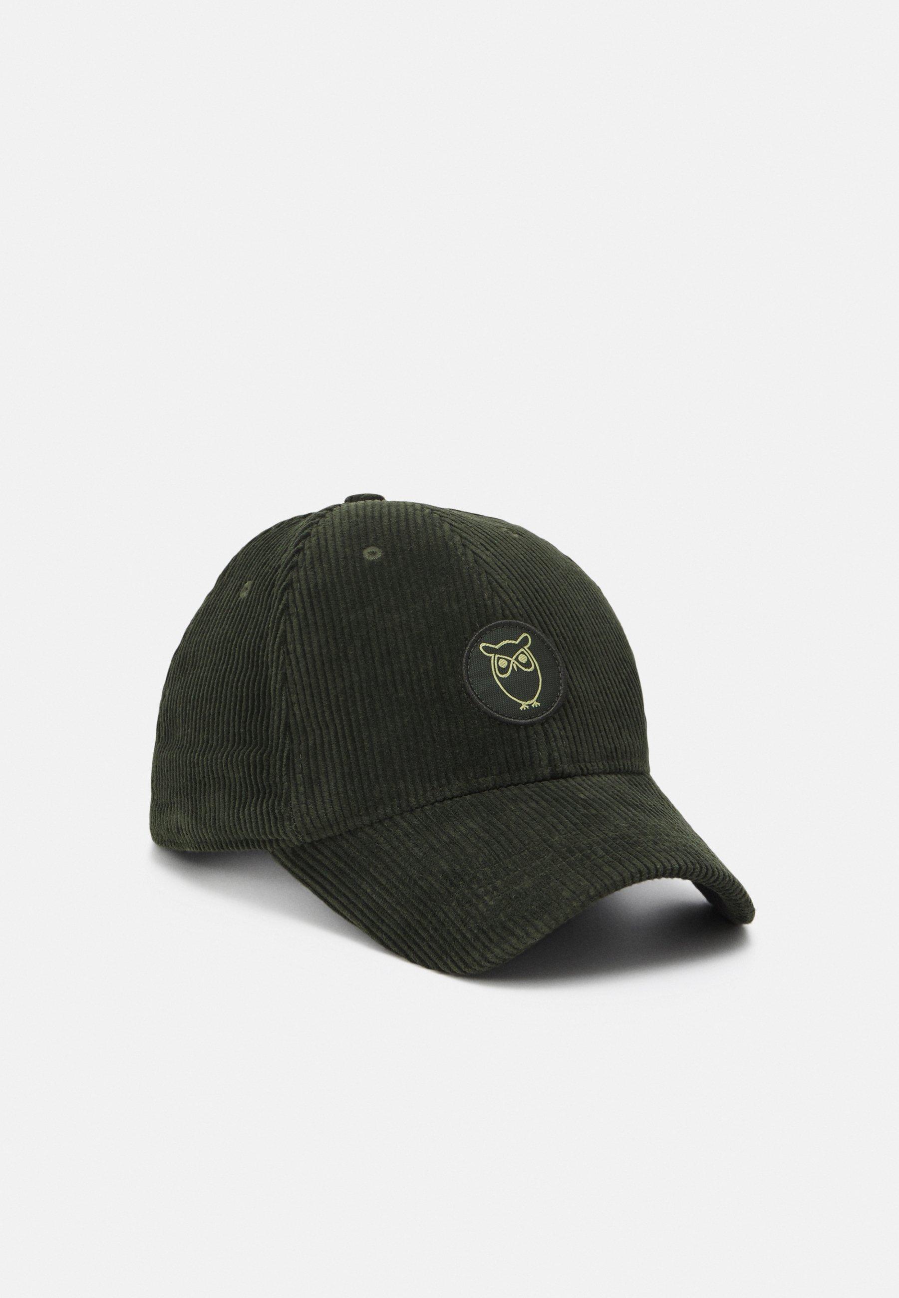 Uomo WALES UNISEX - Cappellino