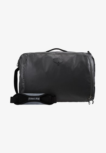CARRY ON - Holdall - black