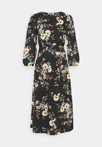 ONLZILLE NAYA SMOCK DRESS