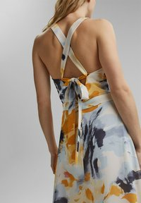 Esprit Collection - Maxi dress - new off white - 3