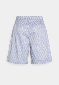 adidas Originals - MONOGRAM - Shorts - multicolor - 6