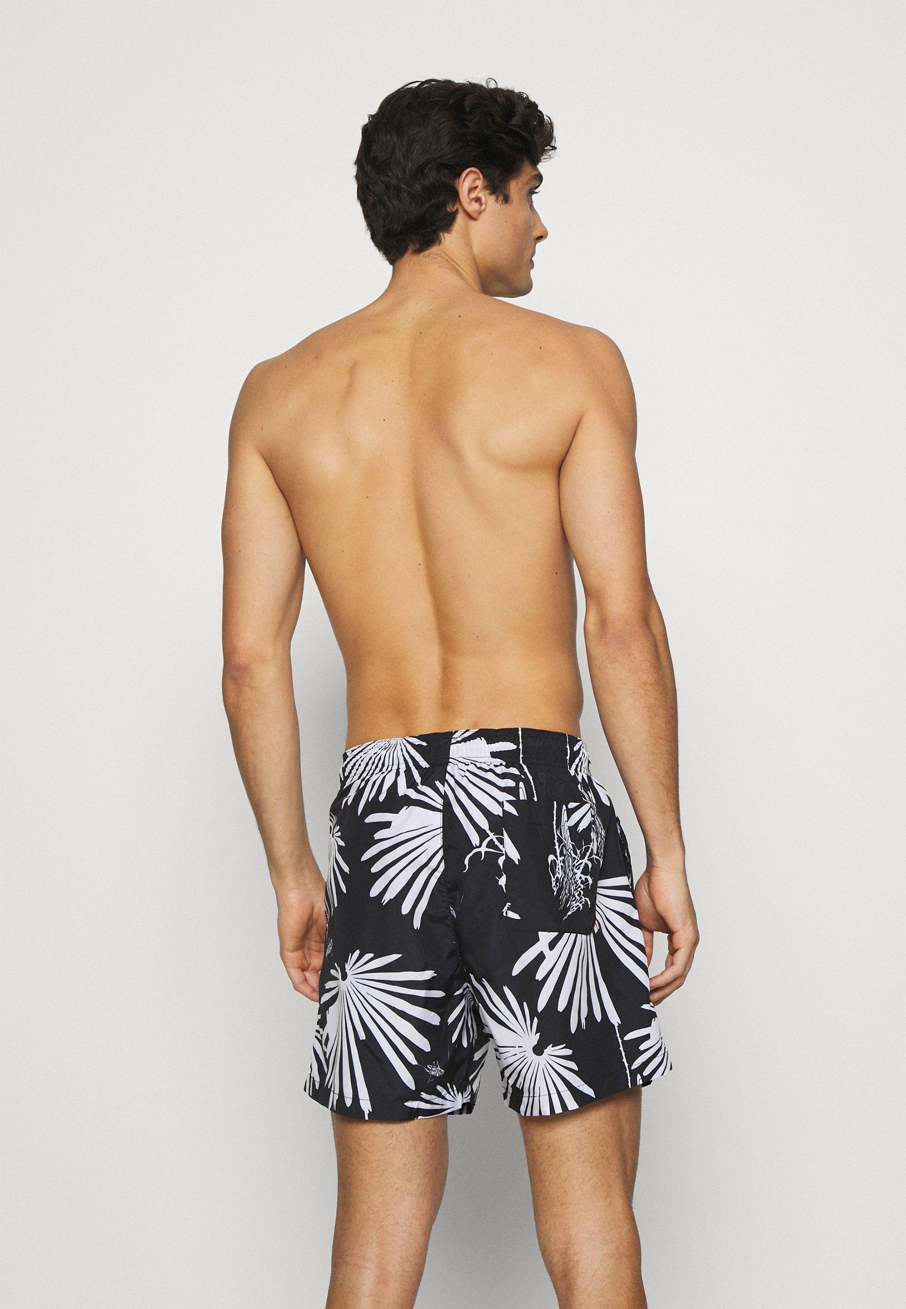 Men KYOTO - Swimming shorts