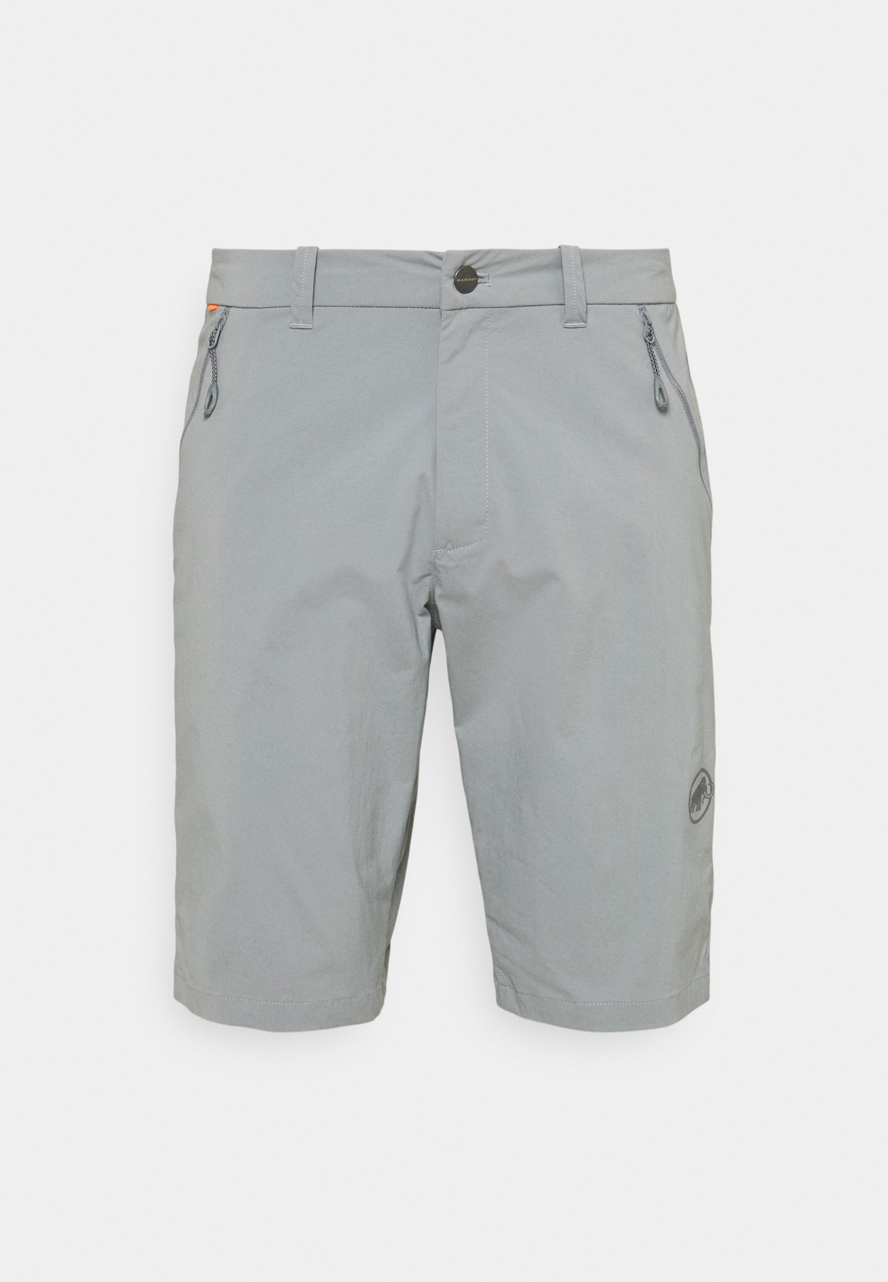 Men HIKING SHORTS MEN - Sports shorts