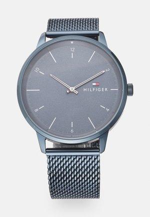 HENDRIX UNISEX - Watch - blue