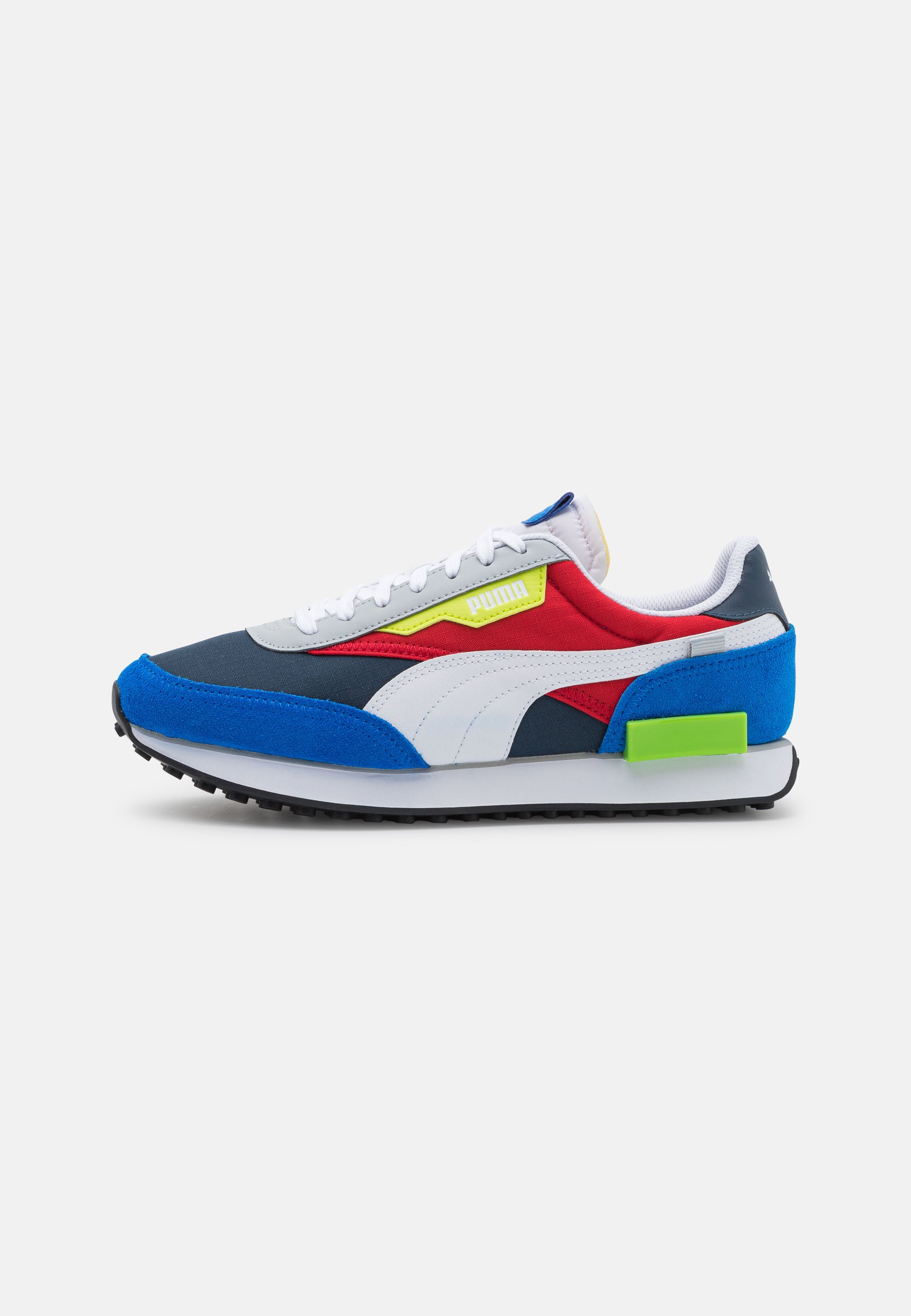 Men FUTURE RIDER PLAY ON UNISEX - Trainers