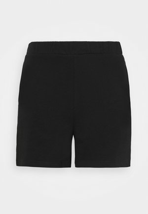 CARISSY LIFE - Shorts - black
