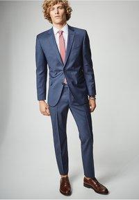 Pierre Cardin - BRICE - Suit jacket - blue - 1