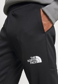 The North Face - PANT - Pantalones deportivos - black - 4