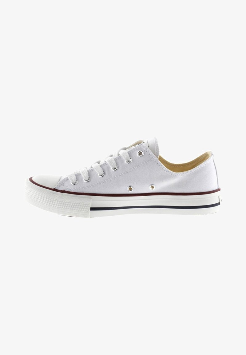 Victoria Shoes - Zapatillas - white