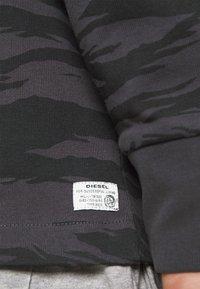 Diesel - UMLT-JIMMIES - Pyjama top - 96b - 4