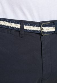 CELIO - ROSLACK - Shorts - navy - 4