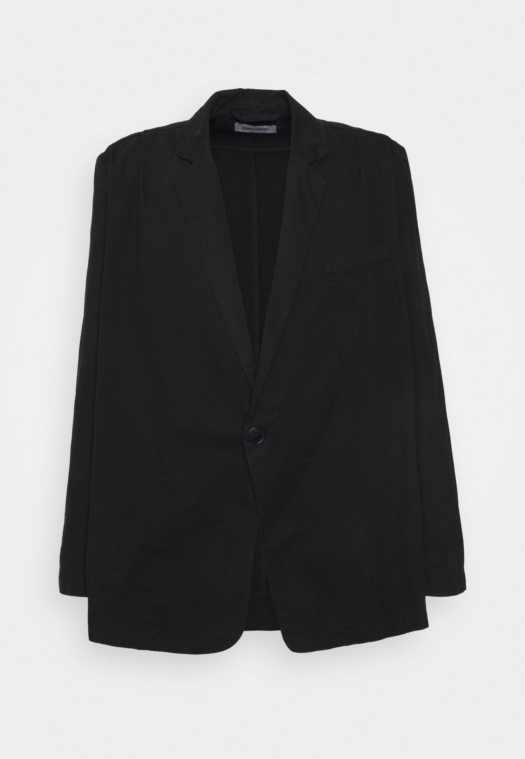 Men THE BIG - Blazer jacket