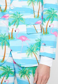 OppoSuits - FLAMINGUY - Suit - miscellaneous - 7